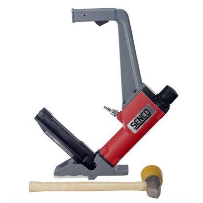 """Senco 8D0002N 2"""" Hardwood Flooring Stapler"""
