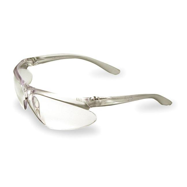 Honeywell A400 Clear Safety Glasses