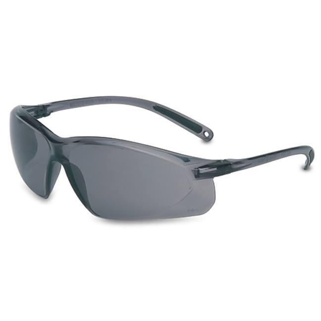 Honeywell A701 Grey Safety Glasses