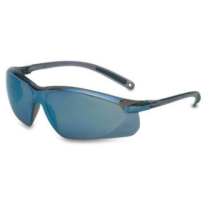 Honeywell A703 Blue Safety Glasses