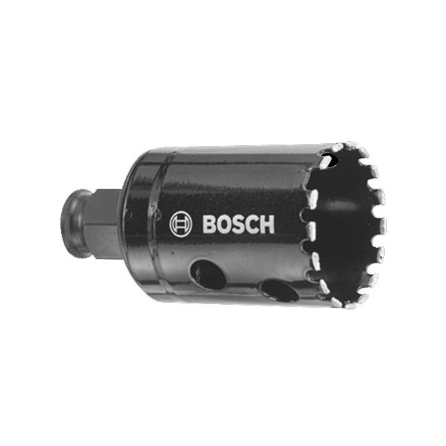 "Bosch HDG112 1-1/2"" Diamond Hole Saw"