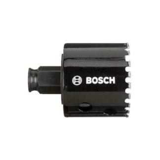 "Bosch HDG2 2"" Diamond Hole Saw"