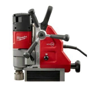 """Milwaukee 4274-21 1-5/8"""" Magnetic Drill"""