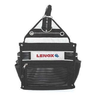 Lenox 1787422 Electrician's Tote