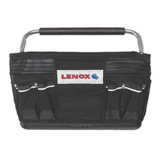 Lenox 1787474 Plumber's Tote