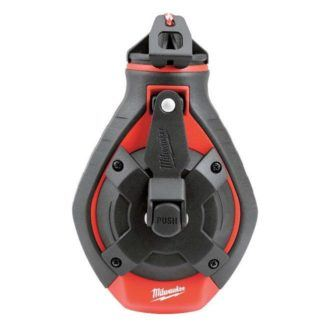Milwaukee 48-22-3980 100ft Bold Line Chalk Reel