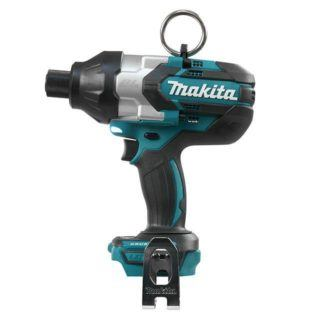"Makita DTW800Z 7/16"" 18V High Torque Brushless Impact Wrench"