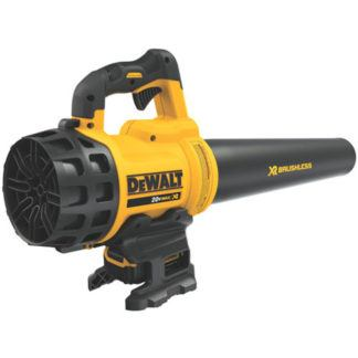 DeWalt DCBL720B 20V MAX XR Brushless Handheld Blower