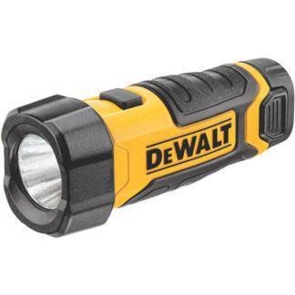 DeWalt DCL023 8V MAX Worklight