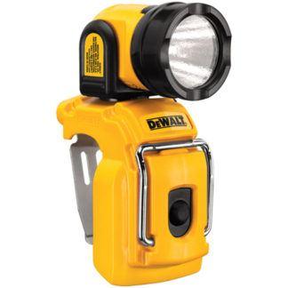 DeWalt DCL510 12V MAX LED Worklight