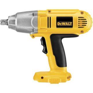 """DeWalt DW059B 1/2"""" 18V Impact Wrench"""