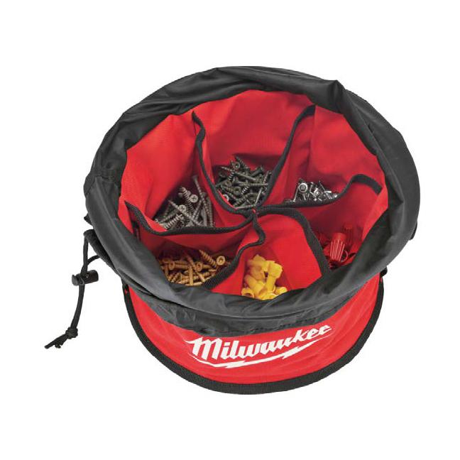 Milwaukee 48-22-8170 Parachute Organizer Bag