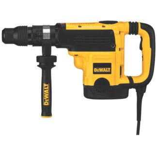 "DeWalt D25721K 1-7/8"" SDS Max Rotary Hammer"