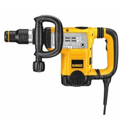DeWalt D25831K SDS Max Demolition Hammer 2