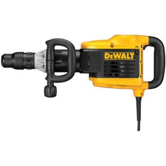 DeWalt D25899K SDS Max Demolition Hammer