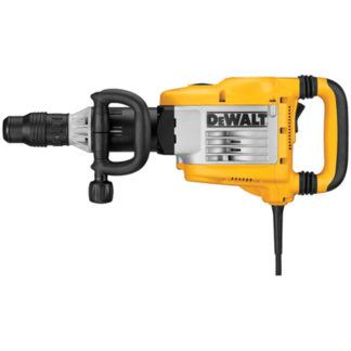 DeWalt D25901K SDS Max Demolition Hammer