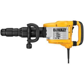 "DeWalt D25941K 3/4"" Hex Demolition Hammer"
