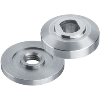 DeWalt D284932 Type 1 Flange Set