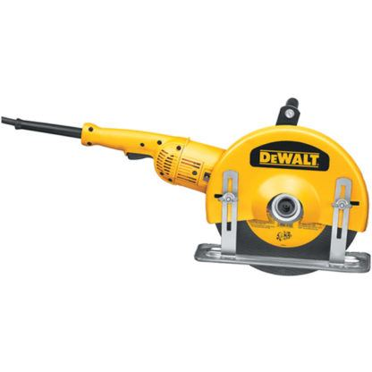 "DeWalt D28754 12"" Cut-Off Machine"