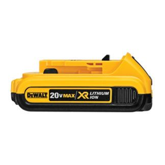 DeWalt DCB203 20V MAX Compact XR Battery Pack