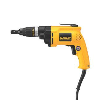 DeWalt DW257 2,500 rpm VSR All-Purpose Scrugun