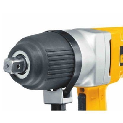 DeWalt DW297 Impact Wrench with Detent Pin 3