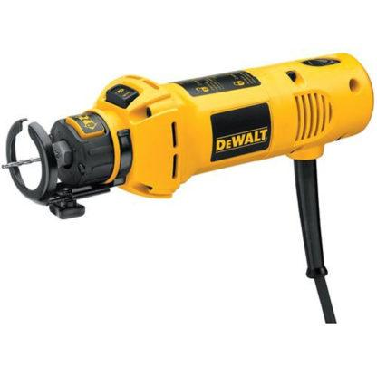 DeWalt DW660 Cut-Out Tool