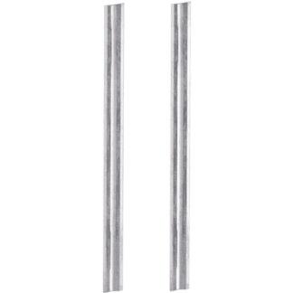 DeWalt DW6654 Reversible Carbide Planer Blades