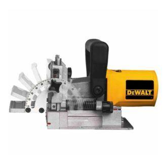 DeWalt DW682K Plate Joiner Kit 5