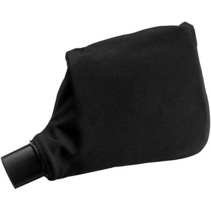 DeWalt DW7053 Dust bag