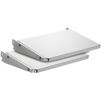 "DeWalt DW7351 13"" Folding Tables for DW735 Planer"