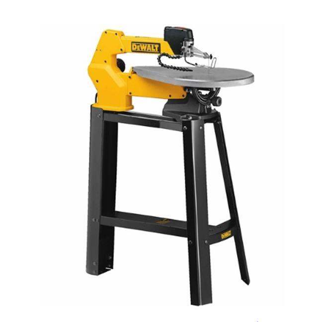 Dewalt Dw7880 Scroll Saw Stand Bc Fasteners Amp Tools