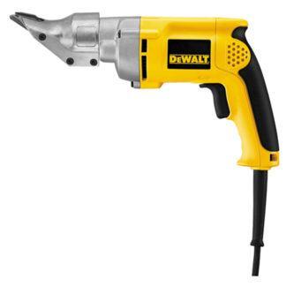 DeWalt DW890 18 Gauge Swivel Head Shear