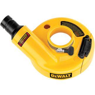 """DeWalt DWE46170 7"""" Surface Grinding Dust Shroud"""