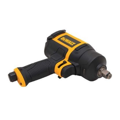DeWalt DWMT70773L Drive Pneumatic Impact Wrench 2