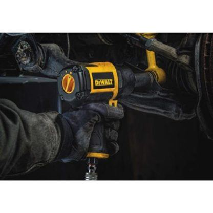 DeWalt DWMT70773L Drive Pneumatic Impact Wrench 3
