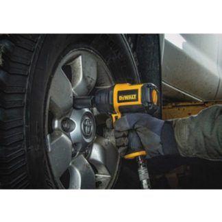 DeWalt DWMT70773L Drive Pneumatic Impact Wrench 4