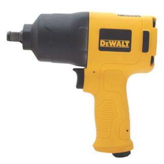 """DeWalt DWMT70774 1/2"""" Drive Impact Wrench"""