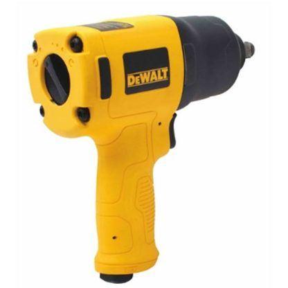 DeWalt DWMT70774 Drive Pneumatic Impact Wrench 2