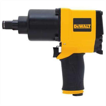 """DeWalt DWMT70775 3/8"""" Drive Impact Wrench"""
