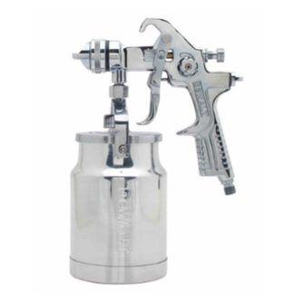 DeWalt DWMT70779 Siphon Spray Gun 2