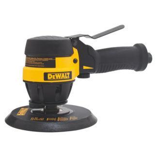 DeWalt DWMT70780 Dual Action Sander