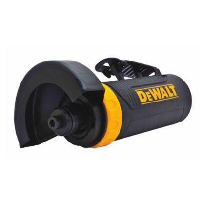 DeWalt DWMT70784 Pneumatic Cut-Off Tool 2