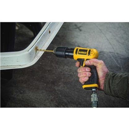DeWalt DWMT70786L Reversible Air Drill 2