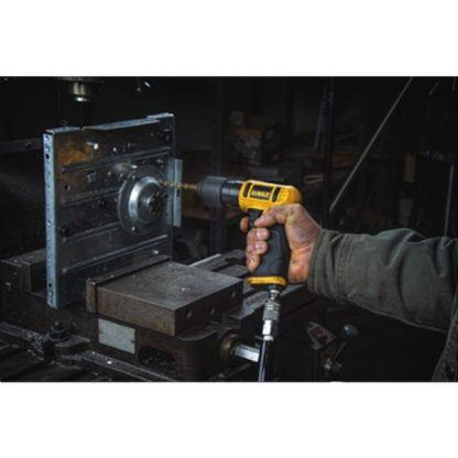 DeWalt DWMT70786L Reversible Air Drill 3
