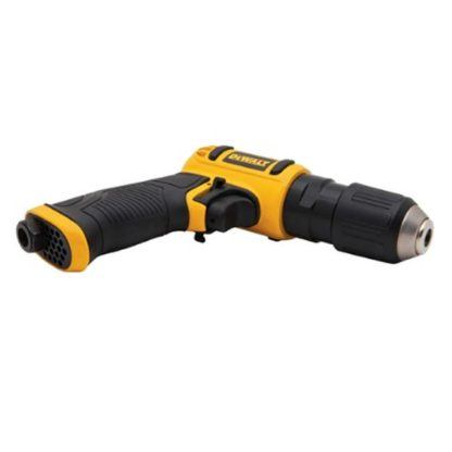 DeWalt DWMT70786L Reversible Air Drill 4