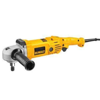DeWalt DWP849 Variable Speed Polisher 5