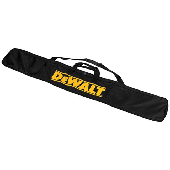 DeWalt DWS5025 TrackSaw Track Bag