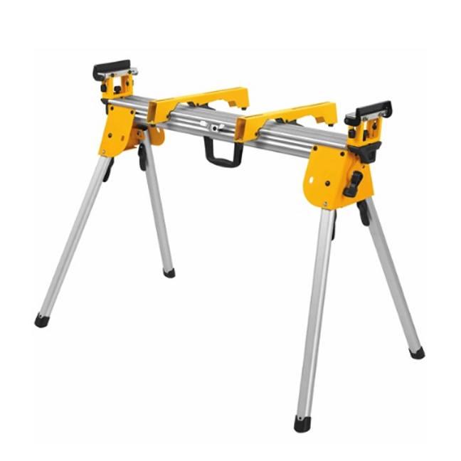 Dewalt Dwx724 Compact Miter Saw Stand Bc Fasteners Amp Tools