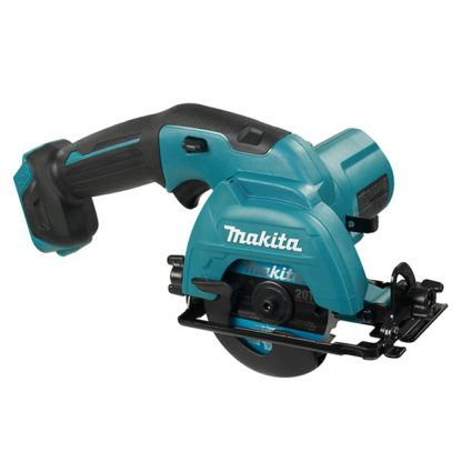 "Makita HS301DZ 3-3/8"" 12V Circular Saw"